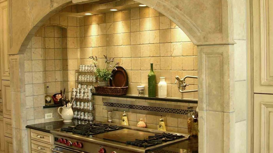 Backsplash.34