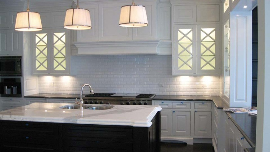 Backsplash.35