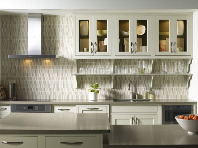 Backsplash.37