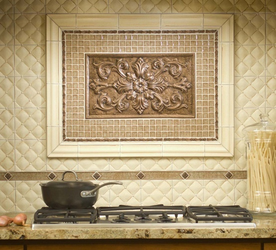 Backsplash.38