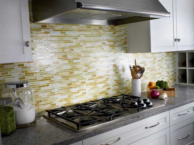 Backsplash.39