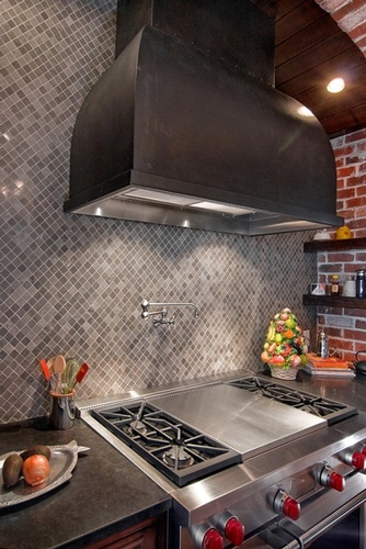 Backsplash.42