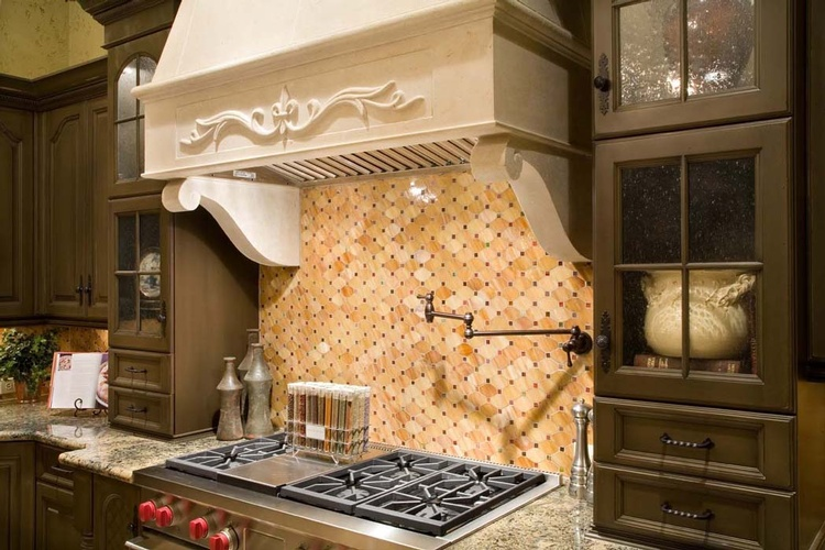 Backsplash.66