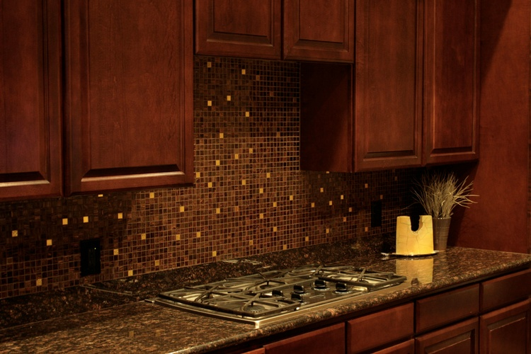 Backsplash.67