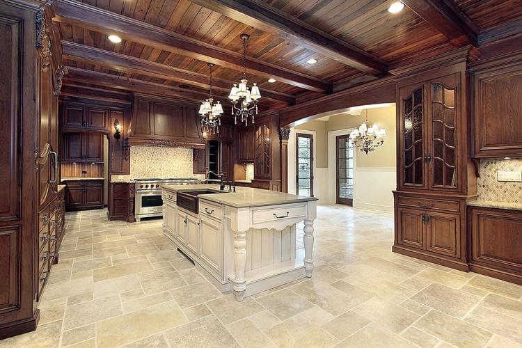 Old Castle Home Design Center