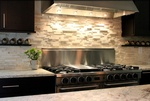 Backsplash.17
