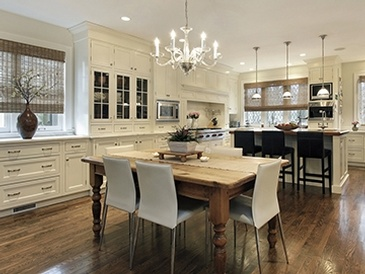 kitchen remodeling Atlanta GA