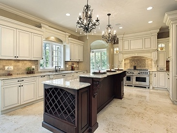 kitchen cabinets Atlanta GA