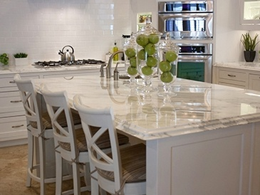 kitchen countertops Atlanta GA