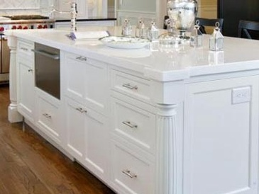 kitchen cabinet hardware Atlanta